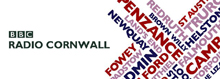 bbccornwall19a