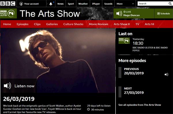 bbculster19b