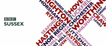 bbcsussex19a