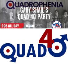 quad4019a